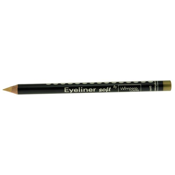 Wimpernwelle Eyeliner Soft Pen - σε 7 χρώματα