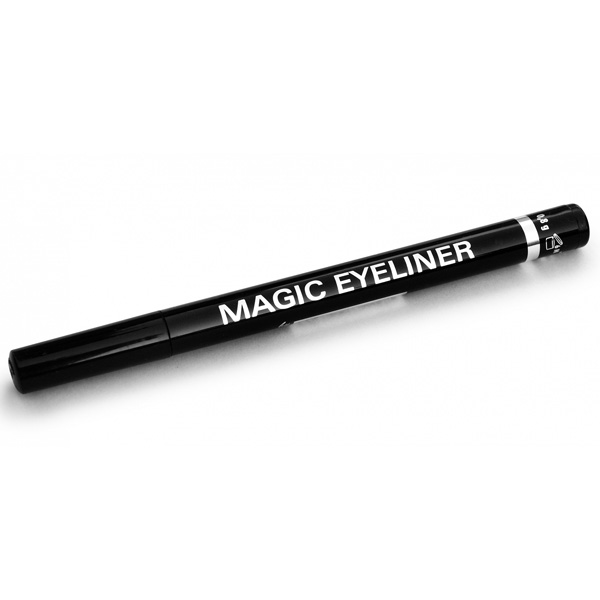 Wimpernwelle MAGIC EYELINER