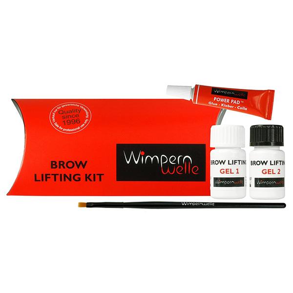 Brow Lifting Kit