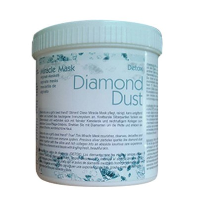 Diamond-Dust