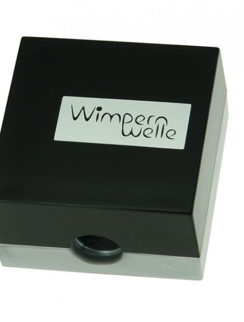 Wimpernwelle - Ξύστρα
